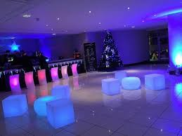 Christmas Party Tunbridge Wells - mercure cardiff holland house hotel and spa christmas party venue