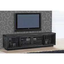 furniture costco tv console costco entertainment center tv