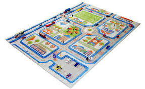 Living Room Awesome Area Rugs Kids Floors For Decor Stylish - Kids room area rugs
