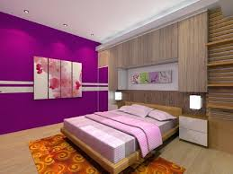 wandgestaltung schlafzimmer lila wandgestaltung schlafzimmer lila