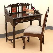 study table and chair ikea cheap study desk and chair office table cheap study desk chairs