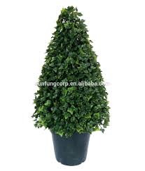 Faux Outdoor Bushes Artificial Ivy Artificial Ivy Suppliers And Manufacturers At