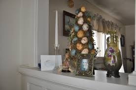 Home And Decor Stores Easter Trees Plus The Best Easter Egg Tree Ever Hoppy Easter