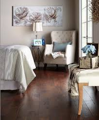 19 best laurentian hardwood flooring images on