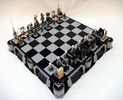 chess set designs lego star wars chess set u2022 919raleigh