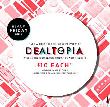 my picks sephora black friday sale 2013 hellojaa