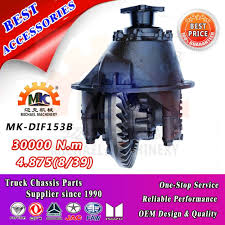 volvo truck transmission volvo truck transmission suppliers and