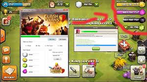 clash of clans hack tool apk clash of clans resource generator hack attackia clash of clans