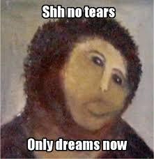 Potato Jesus Meme - image 382535 potato jesus know your meme