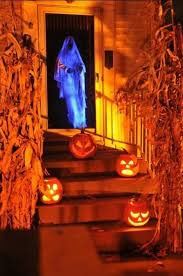 51 cheap u0026 easy to make diy halloween decorations ideas