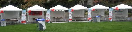 seattle party rentals party rentals in seattle wa event rentals in tukwila tacoma