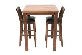 wooden high bar table counter high bar table sanelastovrag com