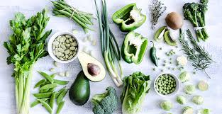 3 quick fix detox diets u0026 a more sustained approach to raw food