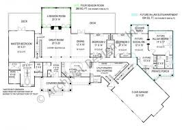 house plans with inlaw quarters 20 best house plans images on house floor plans