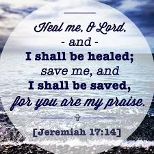 best 25 healing scriptures ideas on healing