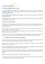 dispense diritto commerciale cobasso riassunto esame diritto commerciale prof vella libro