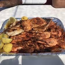 grille d a ation cuisine san pedro fish market and restaurant 2673 photos 1188 reviews