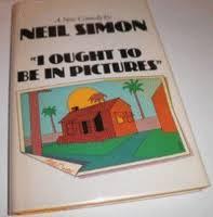 The Dinner Party Neil Simon Script - neil simon
