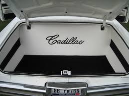1966 cadillac coupe deville blizzard pearl paint 22 u0027s custom