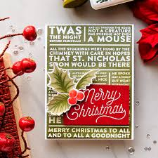 arts merry card all kinds of cards we