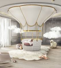 whimsical kids bedroom furniture ideas by circu to covet 25 striking kids bedroom ideas your children will love discover the season s newest designs and