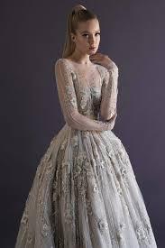 paolo sebastian wedding dress paolo sebastian autumn winter 2014 collection 12 philippines