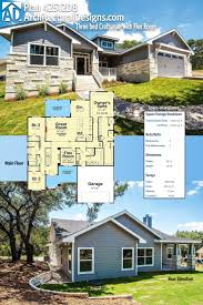 879 best house plans images on pinterest house floor plans