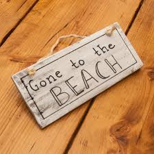 beach house decor store 641 e2 80 94 designs ideas image of 419