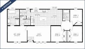 ideal homes floor plans marlette home floor plans new ideal homes storybook homes floor plans