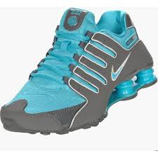 womens leather boots sale nz best 25 nike shoes nz ideas on nike shox nz cheap