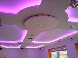 Led Wohnzimmer Youtube Details Zu Led 20w Design Hänge Lampe Pendel Leuchte Decken