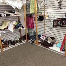 burlington baby burlington coat factory baby depot 38 reviews accessories