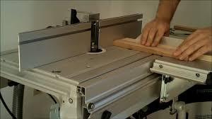 Kitchen Cabinet Door Router Bits Cabinet Door Router Bits Video Best Home Furniture Decoration
