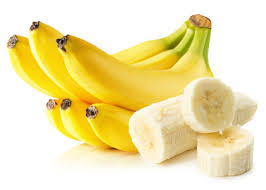 Can Color Blindness Be Prevented A Better Understanding Of Bananas Could Help Prevent Blindness