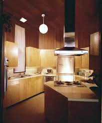 kitchen astounding frank lloyd wright kitchen design with nice