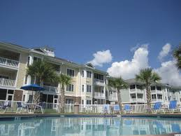 condos in myrtle beach for sale located in magnolia pointe in