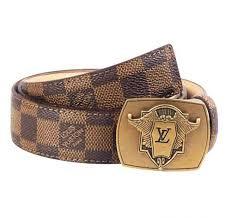 designer belts designer belts wallets winter collection