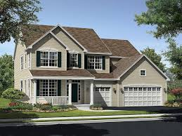 manchester floor plan in cedar grove calatlantic homes