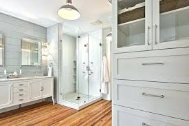 light green gray paint color gray green paint colors transitional bathroom gray green paint gray