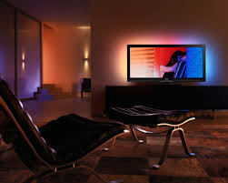 home theatre design los angeles philips home theater wallpaper home cinema wallpapers lugares