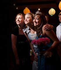 homecoming ideas homecoming ideas thriftyfun