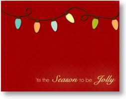 online printable christmas cards free printable christmas cards