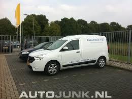 renault dokker van nieuwe dacia dokker van foto u0027s autojunk nl 102123