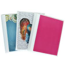 Monogrammed Photo Albums Shop Amazon Com Photo Albums U0026 Accessories
