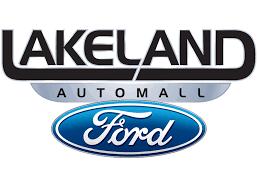 best black friday deals kakeland lakeland ford sales specials rebates discounts u0026 savings