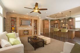 Kb Home Design Center by Manufactured Homes Silvercrest Homes Kingsbrook Kb 65