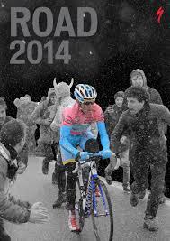 specialized 2014 catalogo bici e accessori road italia by