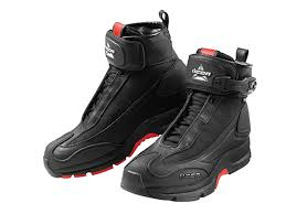 short bike boots street bike gear reviews motorcycle usa
