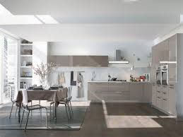 kitchen design italian classy contemporary italian kitchen design ideas