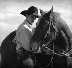 162 best the cowboy spirit images on pinterest at home black